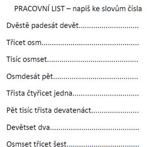 praclist1