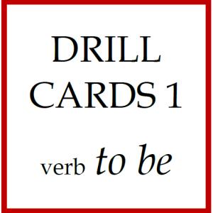dr1-1