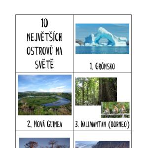 ostr1